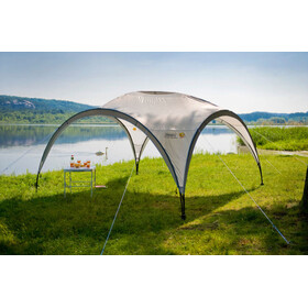 Coleman Event Shelter 3,6 x 3,6 metros